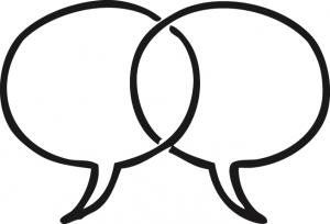 symboles-discuter-2