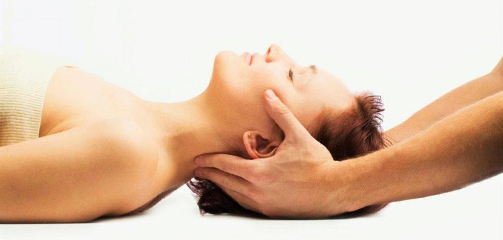 osteopathie la rochelle